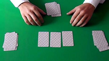 kak-igrat-v-buru-na-kartah_1.jpg