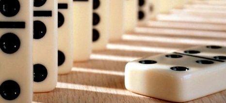 kak-igrat-v-domino-vdvoem-pravila_1.jpg