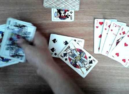 kak-igrat-v-duraka_1.jpg