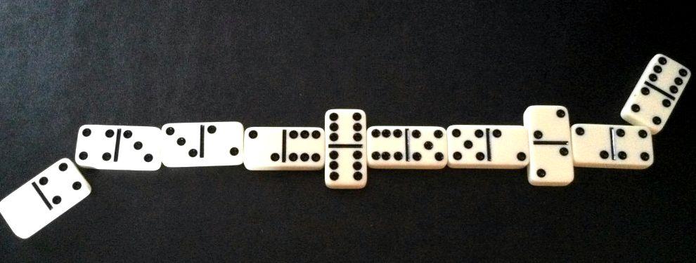 kak-pravilno-igrat-v-domino_1.jpg