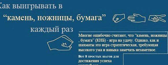 kak-vsegda-vyigryvat-v-kamen-nozhnicy-bumaga_1.jpg
