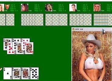 karty-duraka-razdevanie_1.jpg