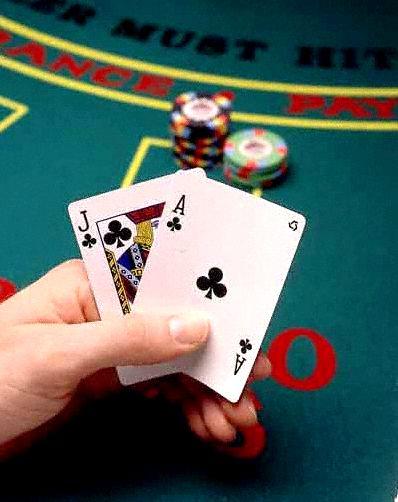 kazino-bljekdzhek_1.jpg
