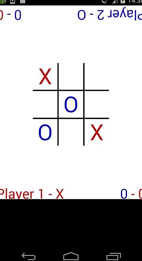 krestiki-noliki-2-igroka_1.jpg