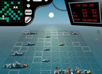morskoj-boj-igra-foto_1.jpg