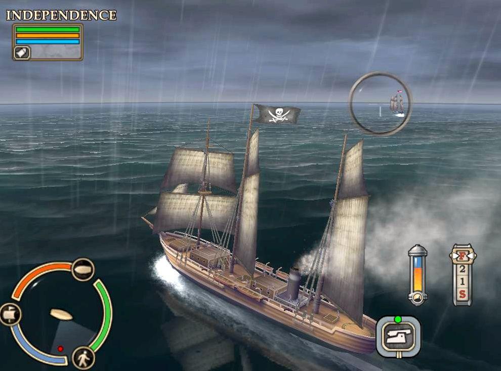 morskoj-boj-igra-na-pk_1.jpg