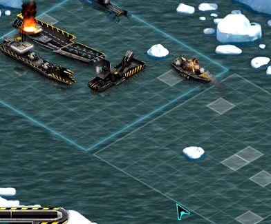 morskoj-boj-igra-onlajn_1.jpg