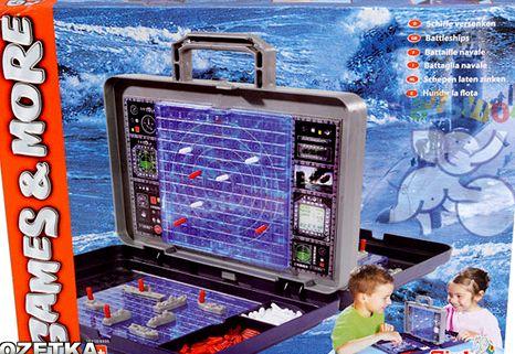 morskoj-boj-igra-opisanie_1.jpeg