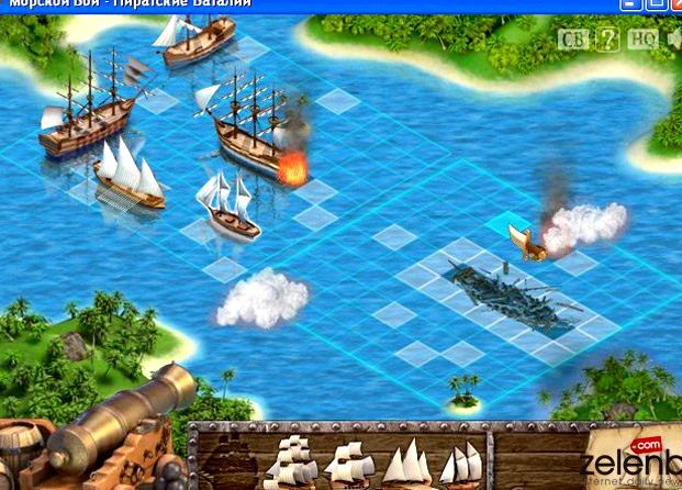 morskoj-boj-igra-skachat-besplatno_1.jpg