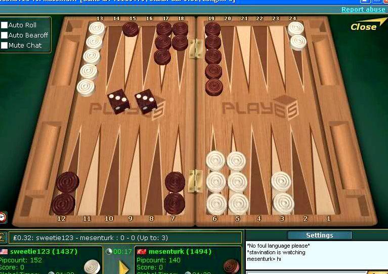 morskoj-boj-igrat-onlajn-besplatno-s-kompjuterom_1.jpg