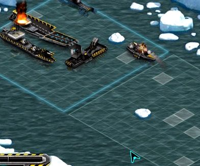 morskoj-boj-igrat-onlajn-na-tetradnom-liste_1.jpg
