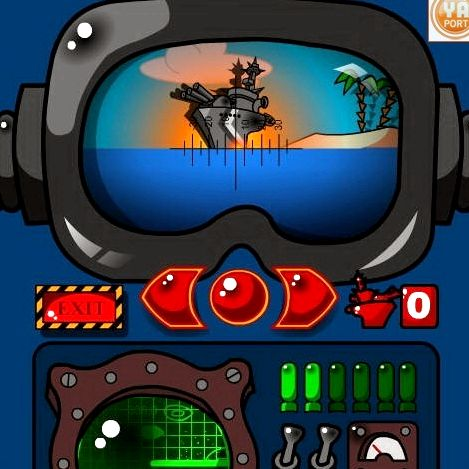 morskoj-boj-igrat-onlajn-sssr_1.jpg