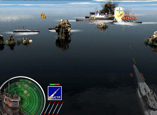 morskoj-boj-krejsery-igrat-besplatno-onlajn_1.jpg