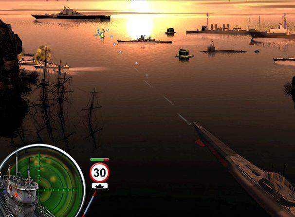 morskoj-boj-podvodnaja-vojna-igrat-onlajn_1.jpg