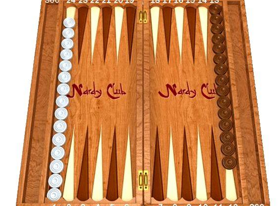 nardy-dlinnye-igrat-onlajn_1.jpg