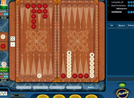 nardy-dlinnye-onlajn-igrat-besplatno-i-bez-2_1.jpg