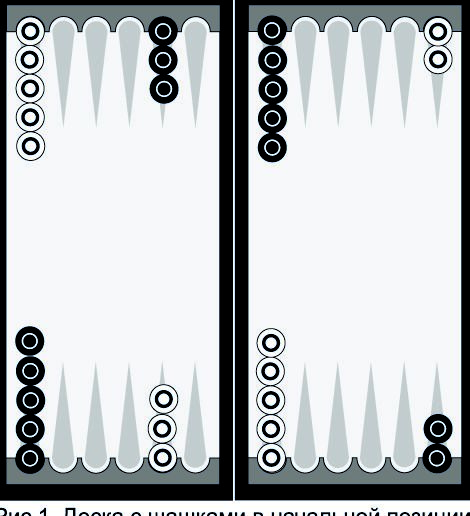 Автомат игра игровой
