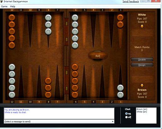 Казино анна играть игровые аппараты онлайн бесплатно