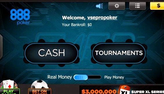 poker-888-na-android-na-russkom_1.jpg