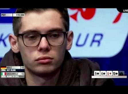 poker-na-russkom-2015_1.jpg
