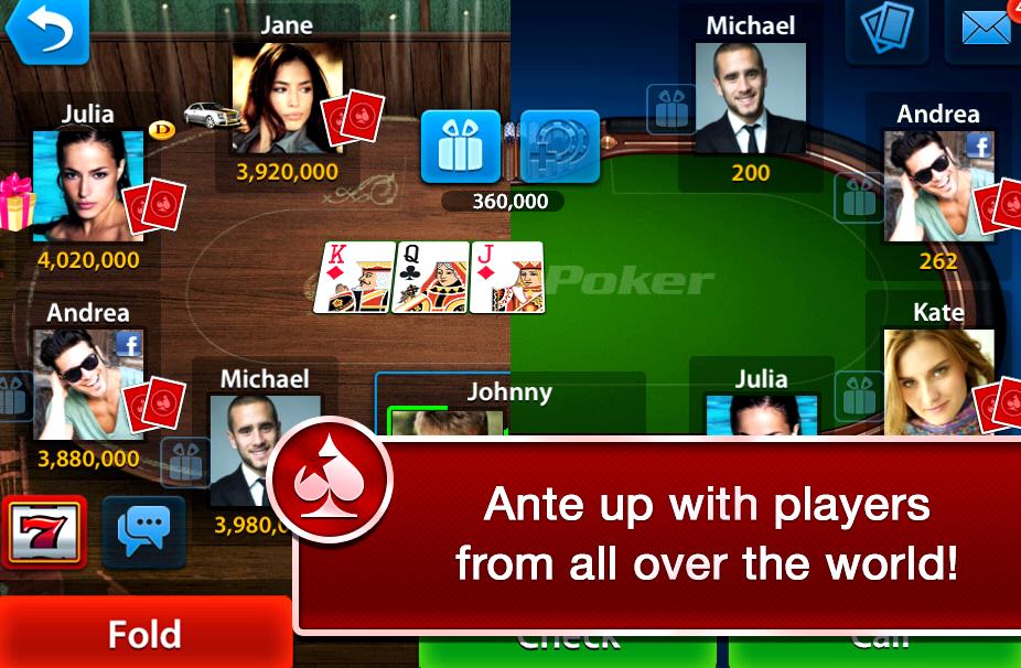 Играть в игровые автоматы winjammer казино кристалл магнитогорск
