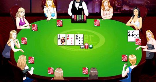 poker-onlajn-igrat-besplatno-avtomaty_1.jpg