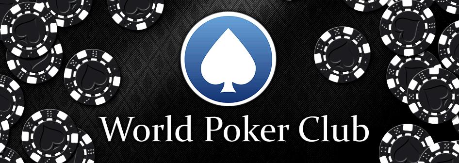 poker-onlajn-igrat-besplatno-moj-mir_1.png