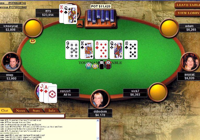 poker-onlajn-igrat-besplatno-poker-stars_1.jpg