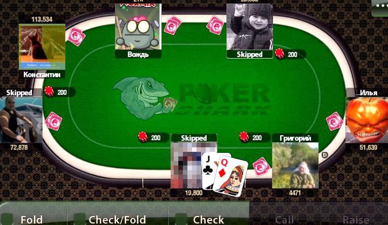 онлайн игры как в казино без регистрации