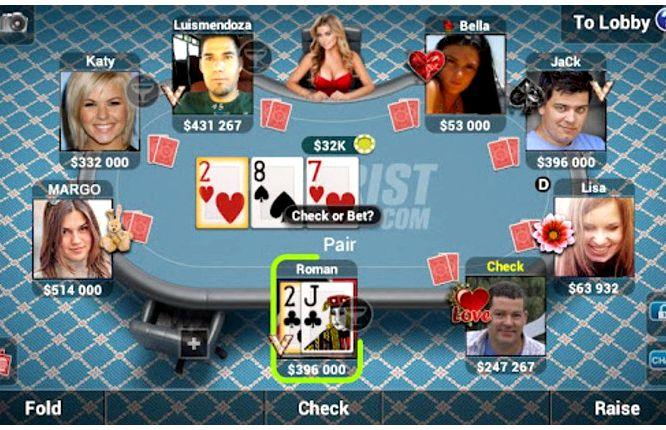 poker-onlajn-igrat-besplatno-tehasskij_1.jpg