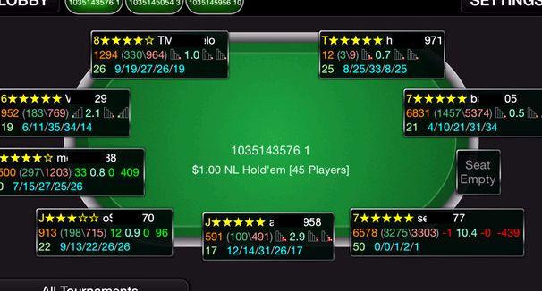 poker-shark-statistika_1.jpg