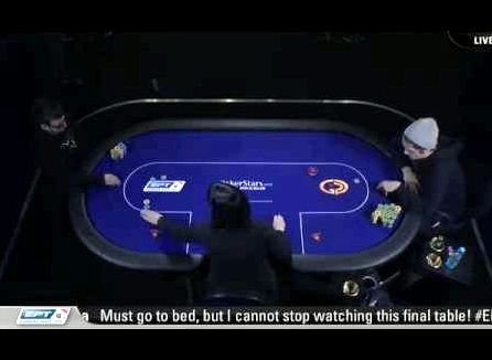 poker-video-na-russkom_1.jpg