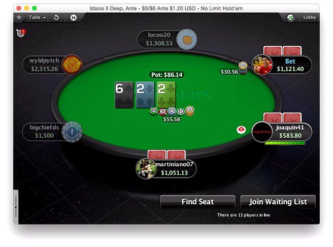 poker-za-realnye-dengi_1.jpeg
