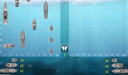pravila-igry-morskoj-boj-na-listochkah_1.jpg