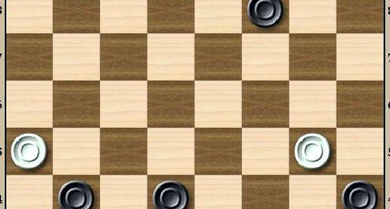 pravila-igry-v-shashki_1.jpg