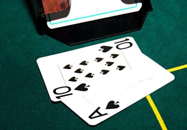 pravila-igry-v-tysjachu-v-karty_1.jpg