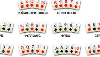 50руб регистрации казино без на