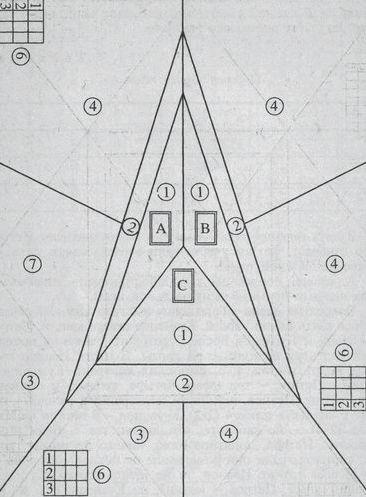 preferans-tablica_1.jpg