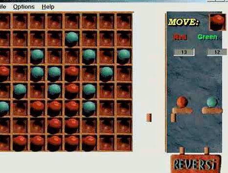 reversi-igrat-s-kompjuterom-besplatno_1.jpg