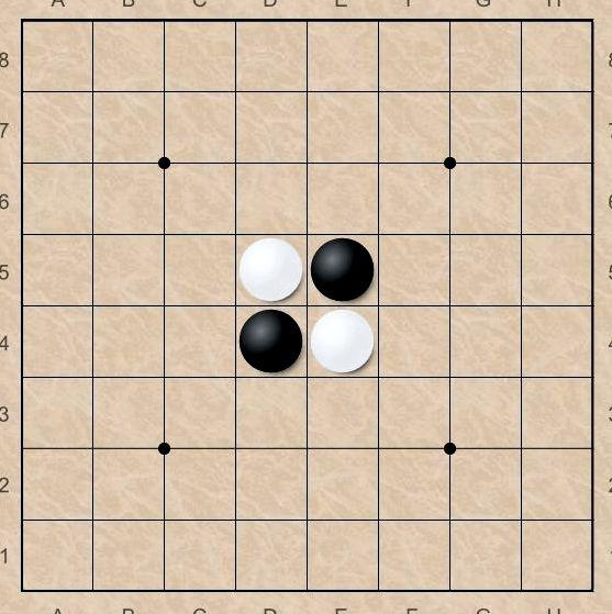 reversi-igrat_1.jpg