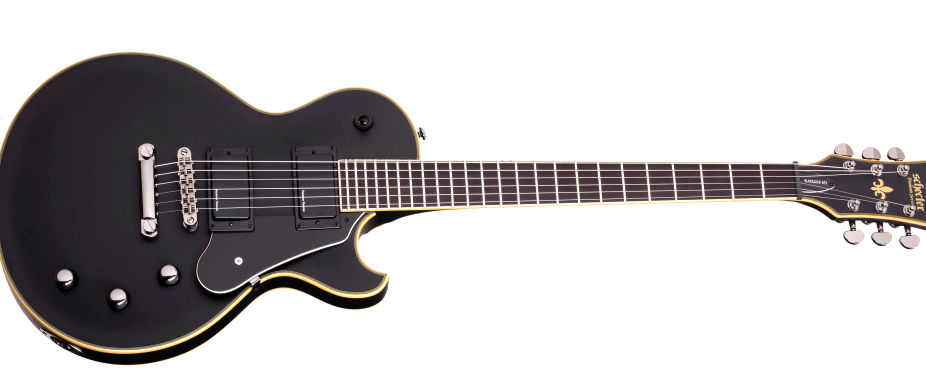 schecter-blackjack_1.png