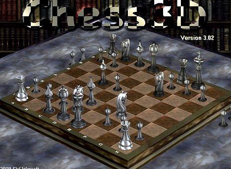 shahmaty-3d-onlajn-igrat-s-kompjuterom_1.jpeg