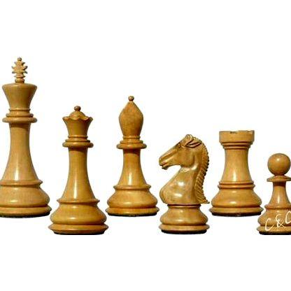 Шахматы играть с игроками со всего света