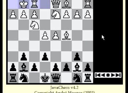 shahmaty-igrat-s-kompjuterom-besplatno-dlja_1.jpg
