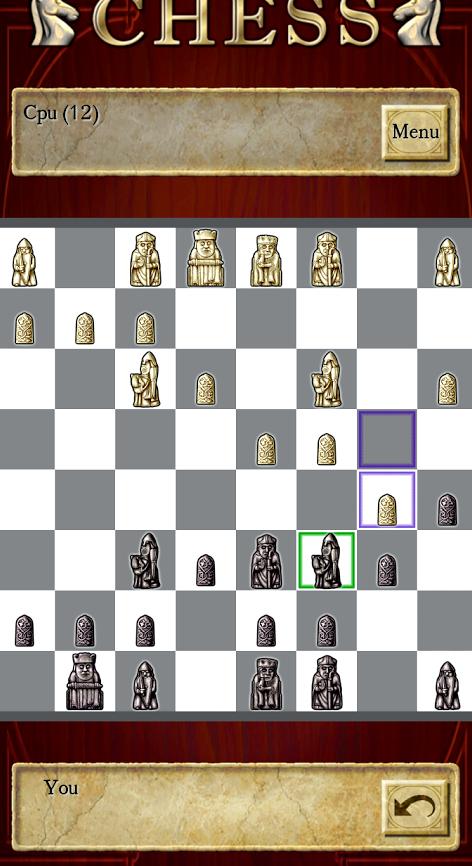 shahmaty-igrat-s-kompjuterom-besplatno-s_1.png