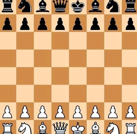 shahmaty-igrat-s-kompjuterom-skachat-na-russkom_1.jpg