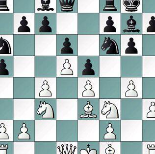 shahmaty-slozhnyj-uroven-igrat_1.jpg