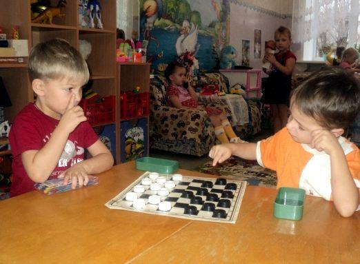 shashki-dlja-detej-5-let-igrat_1.jpg