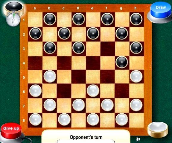 shashki-igrat-1-na-1_1.jpg