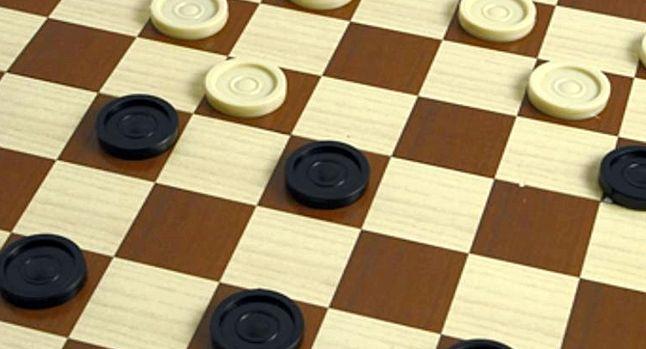 shashki-igrat-besplatno-onlajn_1.jpg